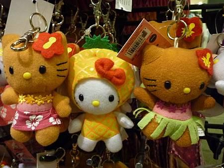 D01-011-ABC Store.JPG