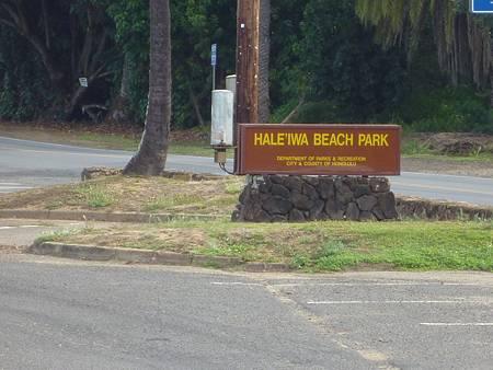 D02-001-Haleiwa Beach.JPG
