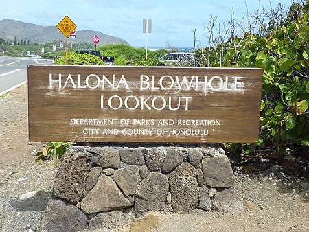 D03-070-Blowhole.JPG