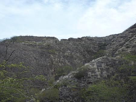 D03-118-Diamond Head.JPG