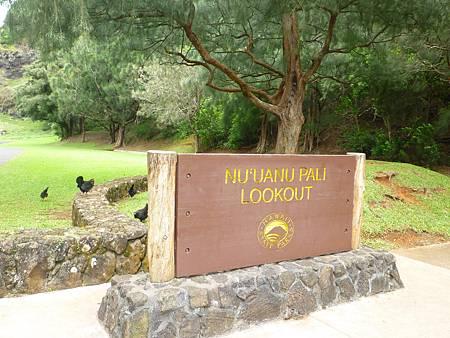 D04-006-Nuuanu Pali.JPG