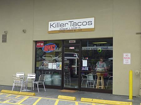 D05-026-Killer Tacos.JPG