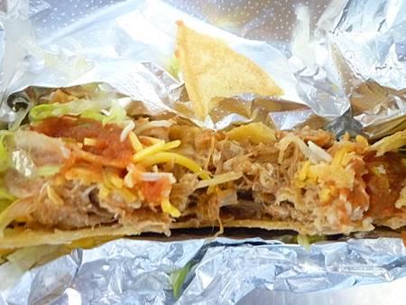 D05-029-Killer Tacos.JPG