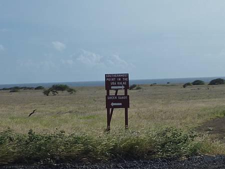 D05-058-Green Sand Beach.JPG