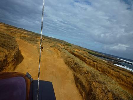 D05-075-Green Sand Beach.JPG