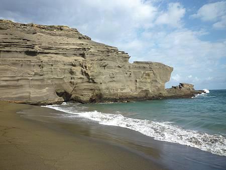 D05-095-Green Sand Beach.JPG