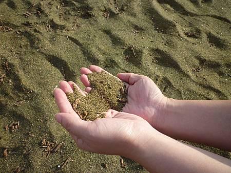 D05-111-Green Sand Beach.JPG