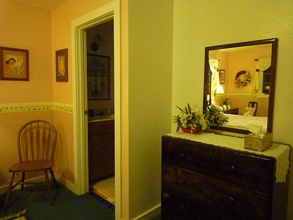 D05-170-At The End of Road B&B.JPG