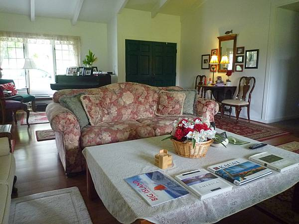 D06-024-At The End of Road B&B.JPG