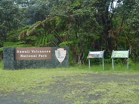 D06-032-Volcanoes Park.JPG