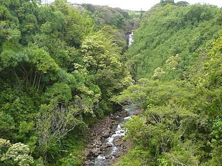 D06-077-Umauma Falls.JPG