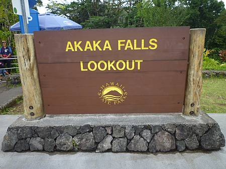 D06-087-Akaka Falls.JPG