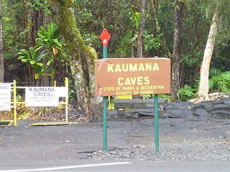 D06-137-Kaumana Caves.JPG