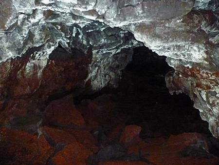 D06-144-Kaumana Caves.JPG