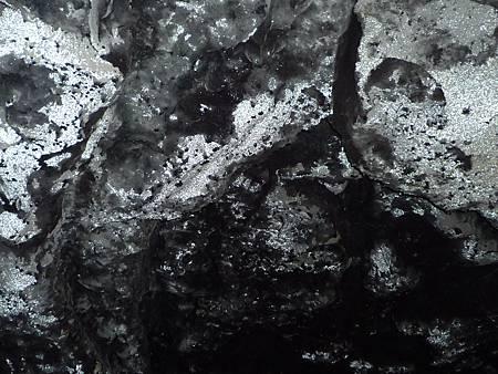 D06-147-Kaumana Caves.JPG