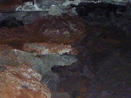 D06-148-Kaumana Caves.JPG