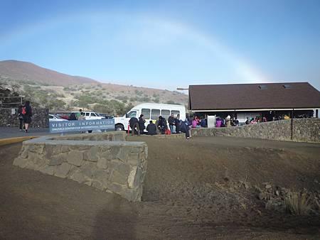 D06-189-Mauna Kea.JPG