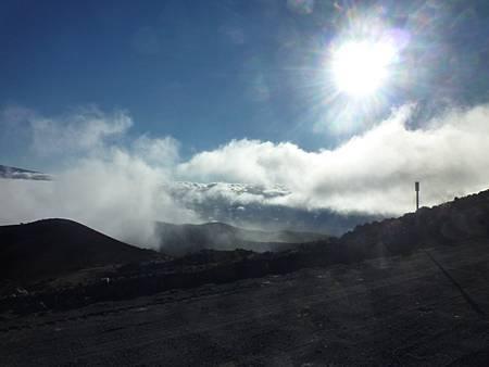 D06-208-Mauna Kea.JPG