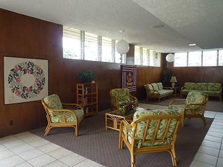 D07-040-Kona Seaside Hotel.JPG
