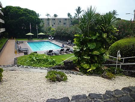 D07-042-Kona Seaside Hotel.JPG