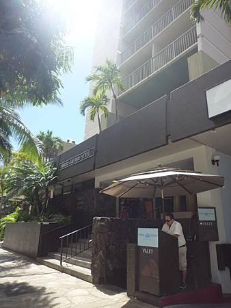D08-007-Waikiki Gateway Hotel.JPG