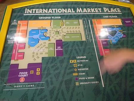 D08-017-International Market Place.JPG