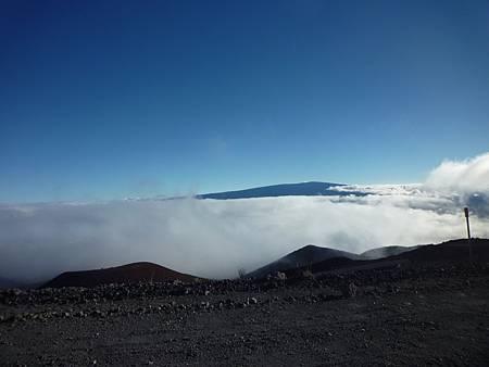 D06-215-Mauna Kea.JPG