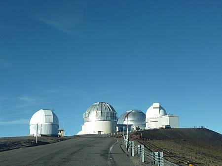 D06-244-Mauna Kea.JPG