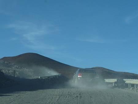 D06-230-Mauna Kea.JPG