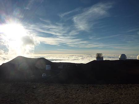 D06-247-Mauna Kea.JPG