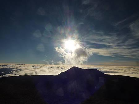 D06-246-Mauna Kea.JPG