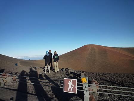D06-253-Mauna Kea.JPG