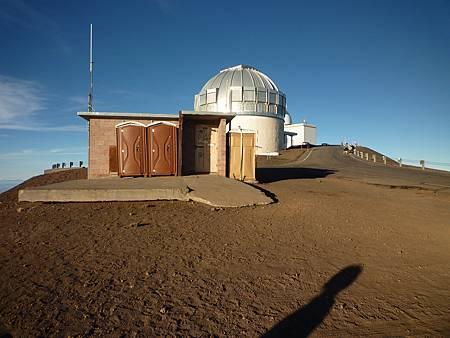 D06-249-Mauna Kea.JPG