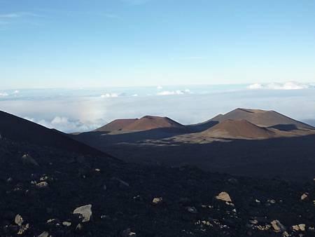 D06-261-Mauna Kea.JPG