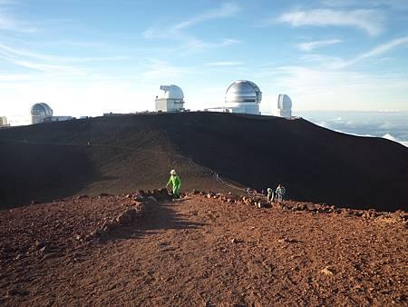D06-288-Mauna Kea.JPG