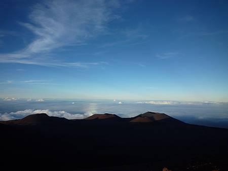 D06-284-Mauna Kea.JPG