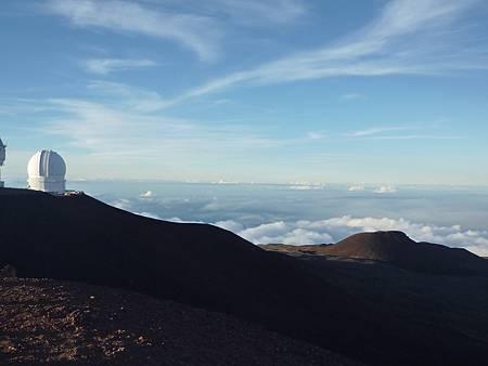 D06-294-Mauna Kea.JPG