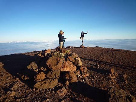 D06-290-Mauna Kea.JPG