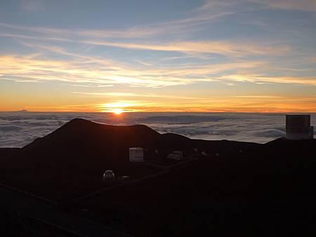 D06-324-Mauna Kea.JPG