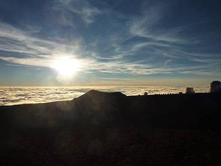 D06-298-Mauna Kea.JPG