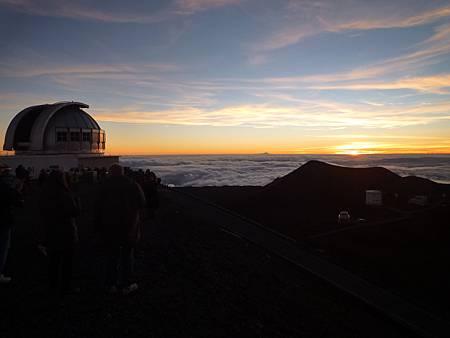 D06-331-Mauna Kea.JPG