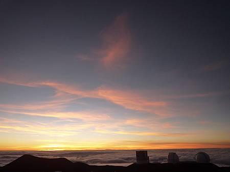 D06-348-Mauna Kea.JPG