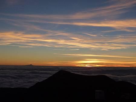 D06-340-Mauna Kea.JPG