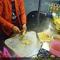D01-069-banana cake