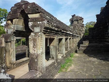 D02-139-巴芳寺