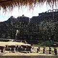 D02-160-巴芳寺