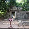 D02-163-巴芳寺