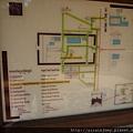 D02-177-皇宮遺址與空中宮殿