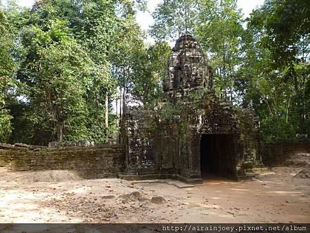 D02-337-塔頌將軍廟