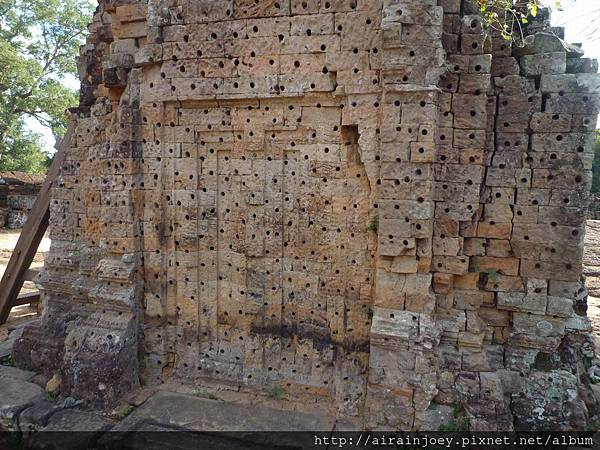 D02-376-東梅蓬寺